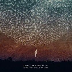 画像1: V.A / Enter The Labirhythm