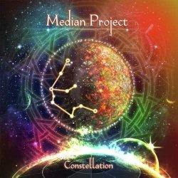 画像1: Median Project / Constellation