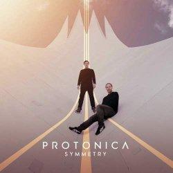 画像1: Protonica / Symmetry