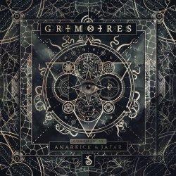 画像1: V.A / Grimoires