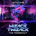 Wizack Twizack / The Tesseract