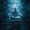 【お取り寄せ】 Yannick Thiry / Progressive Yoga