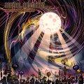Digital Abstract / Vortex Of Infinite Night