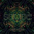 Scope / Carpe Noctem
