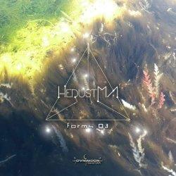 画像1: Hedustma / Forms 03