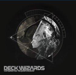 画像1: V.A / Deck Wizards Compiled By Tsuyoshi Suzuki