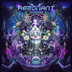 画像1: Rezonant / Time Code