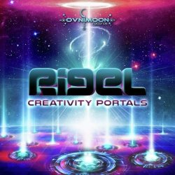 画像1: Rigel / Creativity Portals