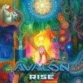 Avalon / Rise