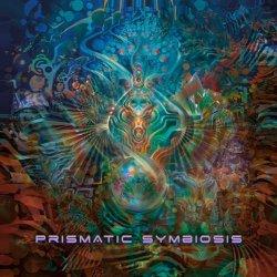 画像1: V.A / Prismatic Symbiosis
