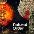 V.A / Natural Order