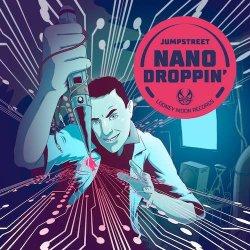 画像1: Jumpstreet / Nanodroppin