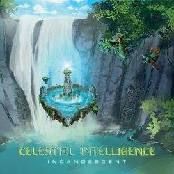 画像1: Celestial Intelligence / Incandescent