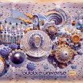 V.A / Bubble Universe 2