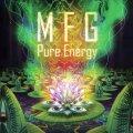 MFG / Pure Energy
