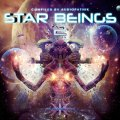 V.A / Star Beings 2