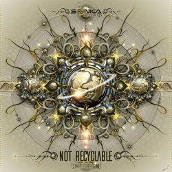 画像1: V.A / Not Recyclable