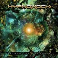 Hypnoxock / Beyond The Wormhole
