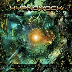 画像1: Hypnoxock / Beyond The Wormhole