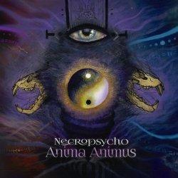 画像1: Necropsycho / Anima Animus