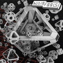 画像1: AudioFools / Bubbles and Blow