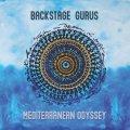 Backstage Gurus / Mediterranean Odyssey