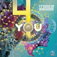 【再入荷予定】 Tropical Bleyage / 4 You