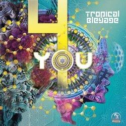 画像1: Tropical Bleyage / 4 You