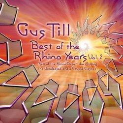 画像1: Gus Till / Best Of The Rhino Years Vol.2
