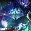 Clementz / Kretslop