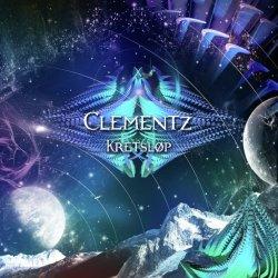 画像1: Clementz / Kretslop