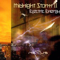 画像1: V.A / Midnight Storm II