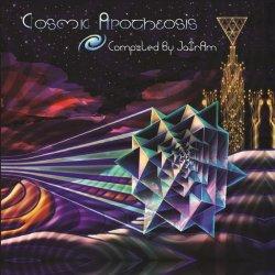 画像1: V.A / Cosmic Apotheosis