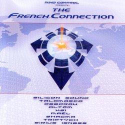 画像1: V.A / The French Connection
