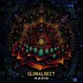 V.A / Globalsect Radio