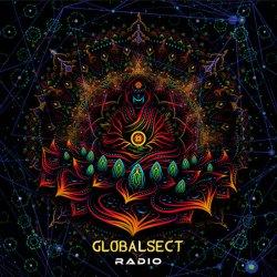 画像1: V.A / Globalsect Radio