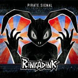 画像1: Rinkadink / Pirate Signal