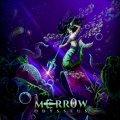 Merrow / Odysseus