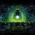 Atlantis / Cosmic Waves