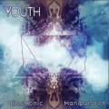 Youth / Electronic Manipulation