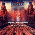【再入荷予定】  Spirit Architect / Indigo Child
