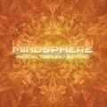 Mindsphere / Mental Triplex - Beyond