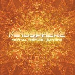 画像1: Mindsphere / Mental Triplex - Beyond
