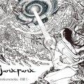 Junxpunx / Mekurumeku