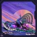 【再入荷予定】 Hypnotic Peafow / Logorrhiac