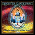 V.A / Mysteries of Psytrance V.8 (2CD)