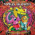 V.A  / Wild Bunch (Dark Psy)