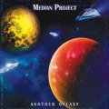 Median Project / Another Galaxy