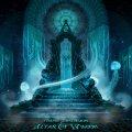 Cosmic Dimension / Altar Of Wisdom
