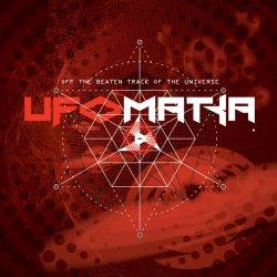 画像1: Ufomatka / Off The Beaten Track Of The Universe